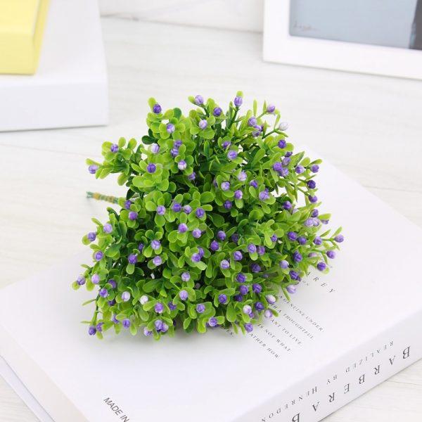 Milan Artificial Flowers