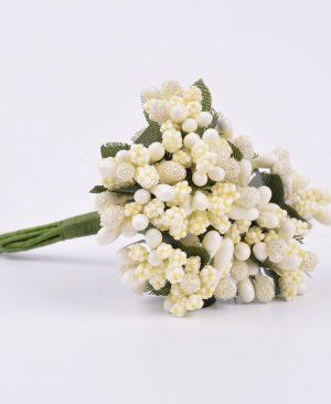 Handcraft Artificial Flowers