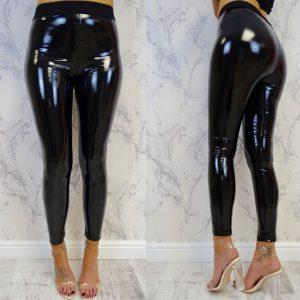 Sexy Skinny Leggings