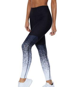 Slim Fitness Leggings