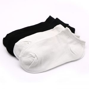 Women's Short Socks Low Cut Ankle Socks