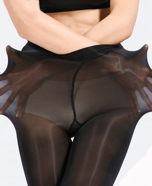 Super Elastic Magical Stockings Nylons Pantyhose