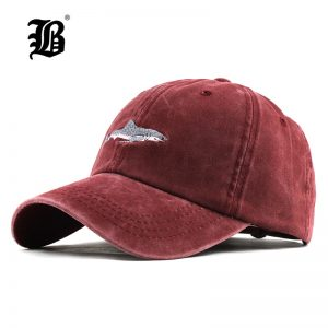Men Baseball Cap Fitted Cap Snapback Hat