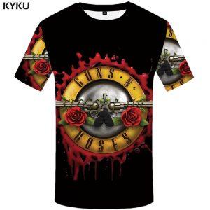 3d t shirt 03