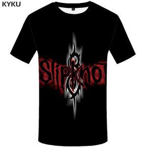 3d t shirt 10