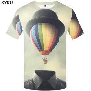 3d t shirt 14