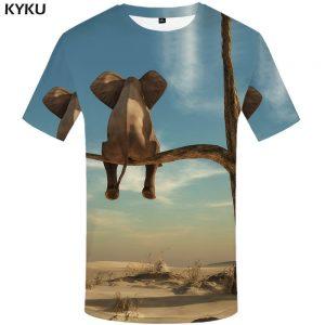 3d t shirt 16