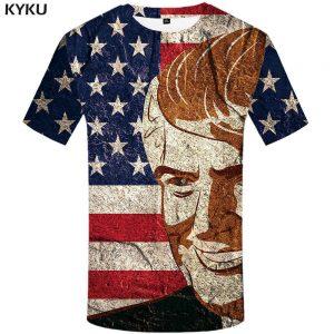 3d t shirt 20
