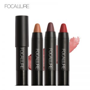 Lipsticks Waterproof Matte Lipstick Lip Sticks