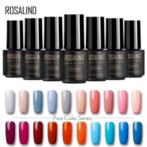 Nail Polish Gorgeous Nail Gel Polish Top Coat Base