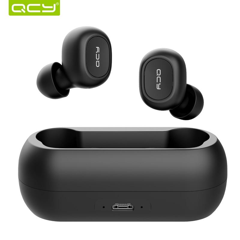 Bluetooth Headphone 3d Stereo Wireless Earphone Lalbug Com
