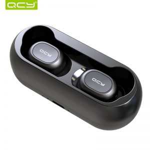 Bluetooth Headphone 3D Stereo Wireless Earphone