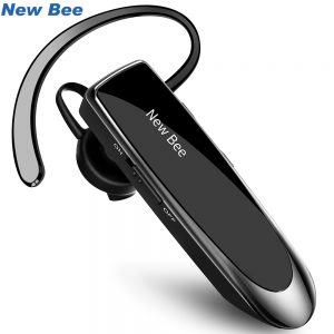 Bluetooth Earphone Mini Headphone Wireless Headsets