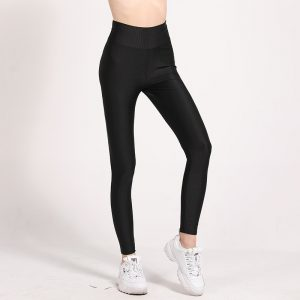 Casual Printing Fitness Legging Sexy Slim Leggings