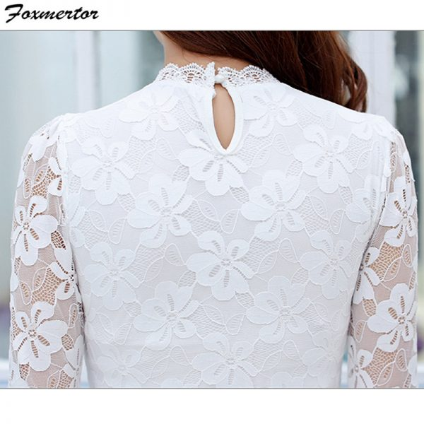 Femininas Blusas Women Blouses Sexy Shirt Tops