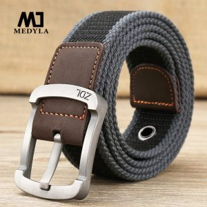 Military Belt Outdoor Tactical Belts