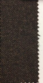 29 brown