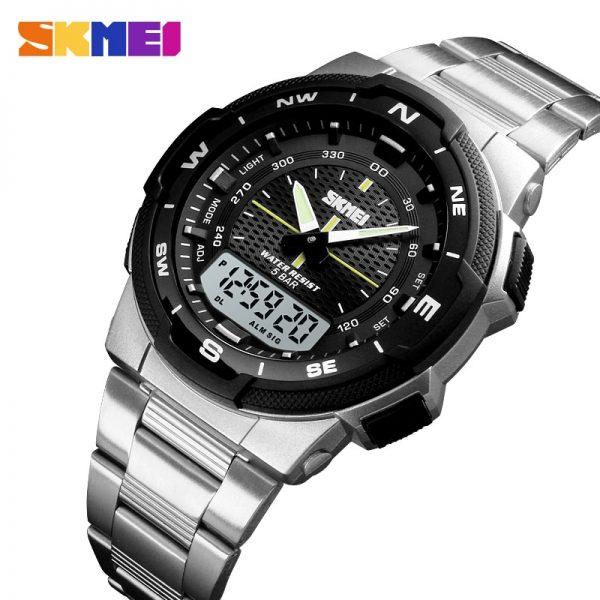 Men's Watch Fashion Sports Watches