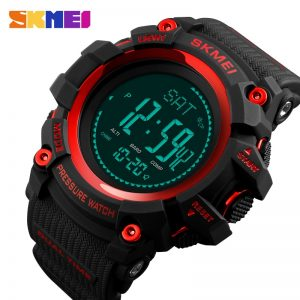 Men's Sport Watches Digital Watch