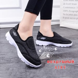 Casual Shoes Ladies Fancy Shoes