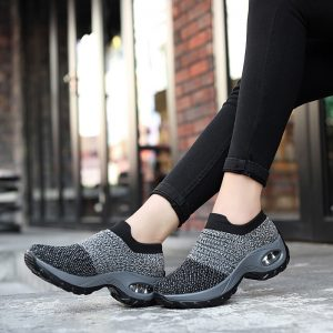 Spring Shoes Women Sneakers