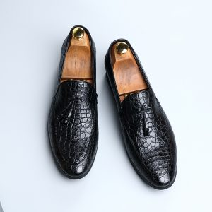 Dress Shoes Men Formal Shoes