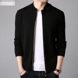 Winter Mens Coat Stage Costumes