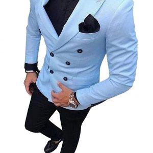 boby blue