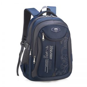 Children School Bags Girls Backpack