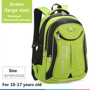 Large-Green