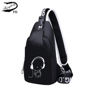 Boys School Bags Large Backpack