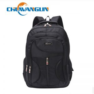 Large Capacity Bag Laptop Backpack