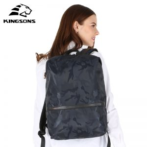 Large Rucksack Women Travel Bag