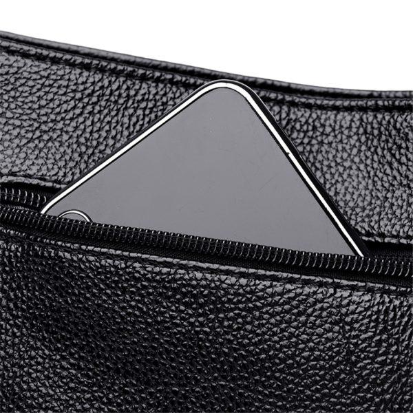 Ladies Crossbody Bags Luxury Handbags