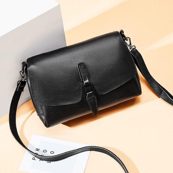 Luxury Women Shoulder Bag