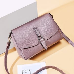 Luxury Women Shoulder Bag