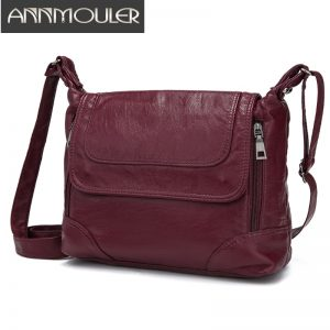 Women Shoulder Bag Luxury Handbags