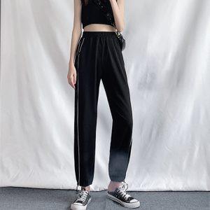 Sports Pants Walking Sweatpants