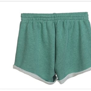Cotton Women Shorts for Summer