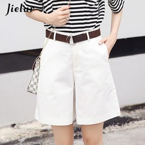 Korean Fashion Summer Shorts