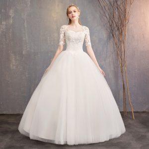 Wedding Dresses Bride Gowns