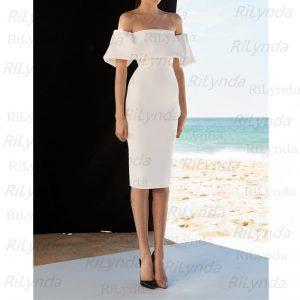 Women Short Prom Dresses
