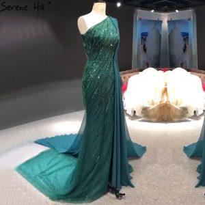 Sequins Sparkle Formal Dress