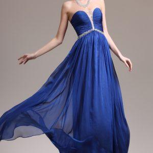 Sexy Fashion Evening Dresses