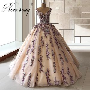 Pageant Gowns Evening Dresses