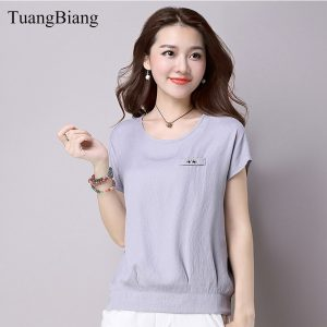 Fashion Sexy Sequined T Shirts