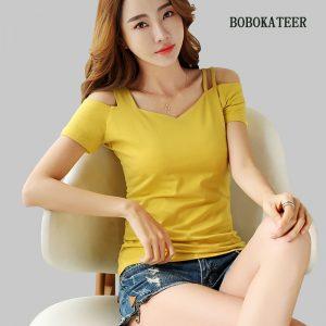 Haut Femme Tee Shirt