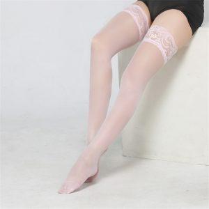 Charming Sexy Stylist Sock