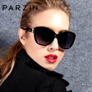 Luxury Sunglasses Women Polarised
