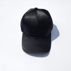 Baseball Cap Summer Hats